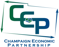 Champaign Economic Partnership - CEP Ohio