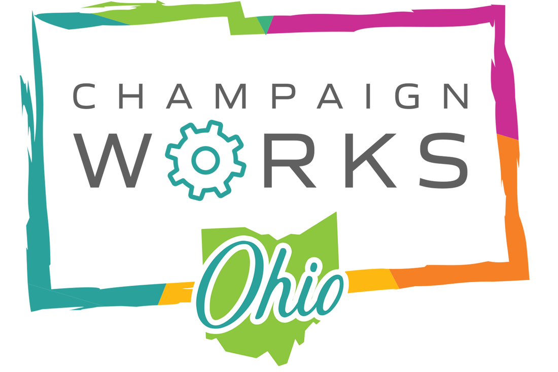 Champaign Works jobs