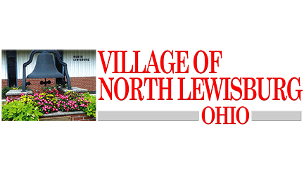 North Lewisburg Ohio logo