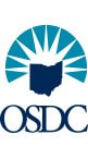 Ohio Statewide Development Corporation logo